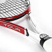 Mantis Tour 305 Professional Tennis Racket G4