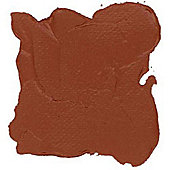 W&N - Acr 60ml Red Iron Oxide