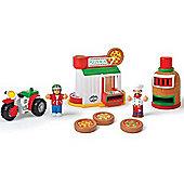WOW Toys Marios Pizzeria