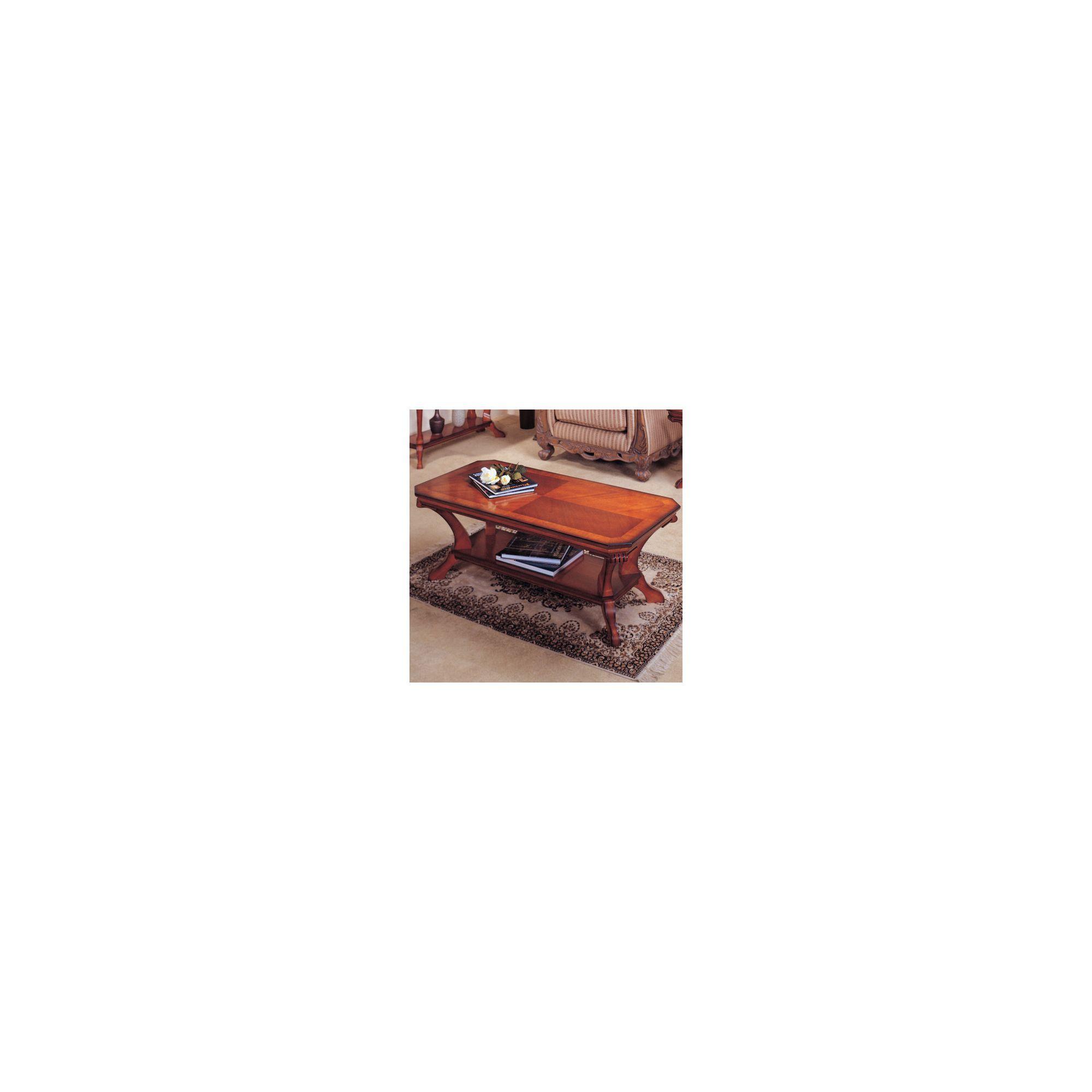 Other Solway Furniture Savannah Coffee Table