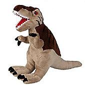 Ravensden 38cm T-Rex Dinosaur Soft Toy