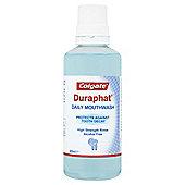 Colgate Duraphat Rinse 500Ppm 400Ml
