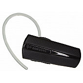 Samsung HM1200 Bluetooth Headset - Black