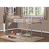 Birlea Cosmo Midi Sleeper Bunk Bed