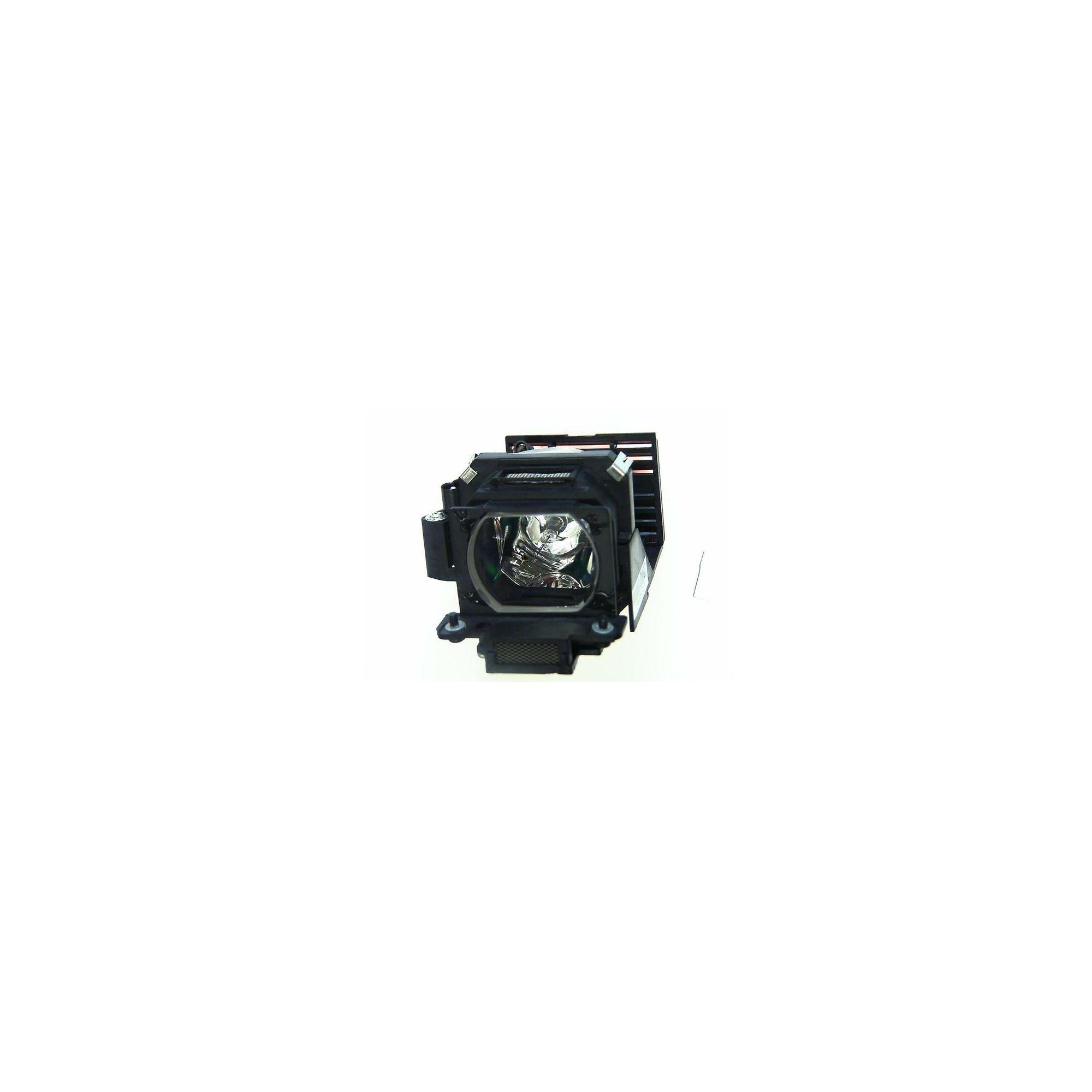 V7 Compatible Replacement 165W Projector Lamp OEM LMP-C150 for Sony VPL-CS5, VPL-CS6, VPL-CX5 Projectors at Tesco Direct