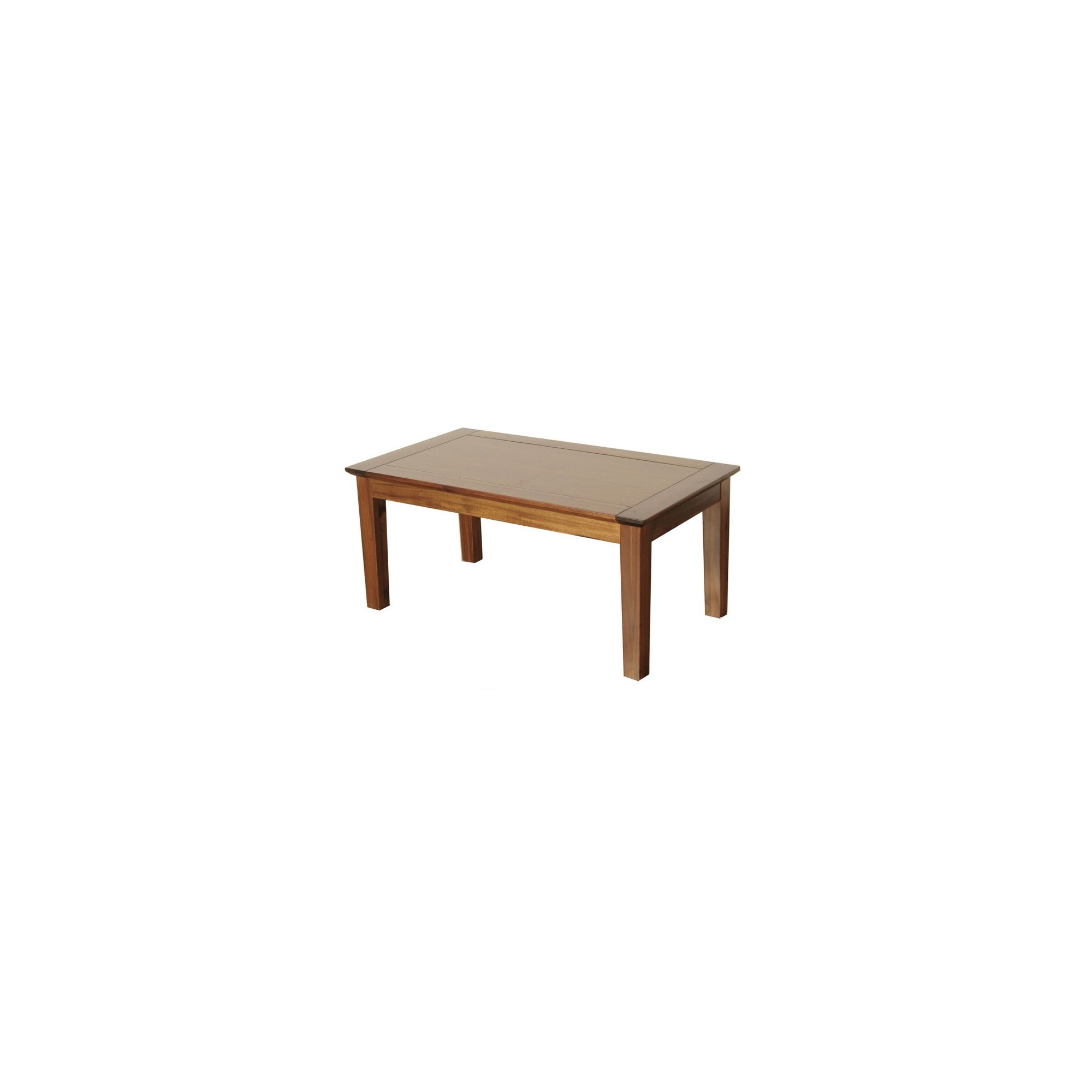 Elements Indiana Coffee Table