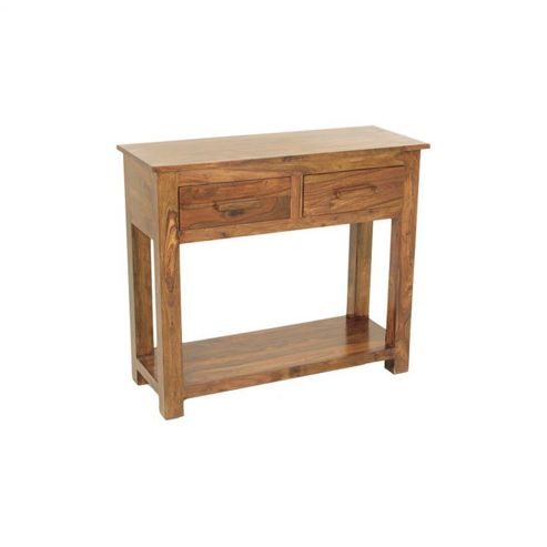 Elements Monaco Console Table