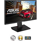 Asus MG278Q 27 AMD FreeSync 144Hz WQHD Gaming Monitor 2560 x 1440 1ms HDMI DP