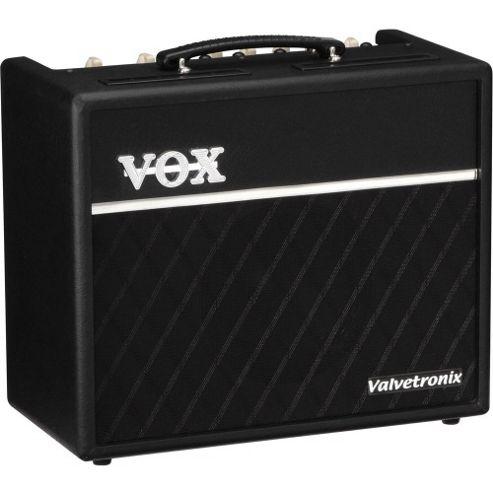 Vox VT20 Valvetronix Modeling Guitar Amp - 20w