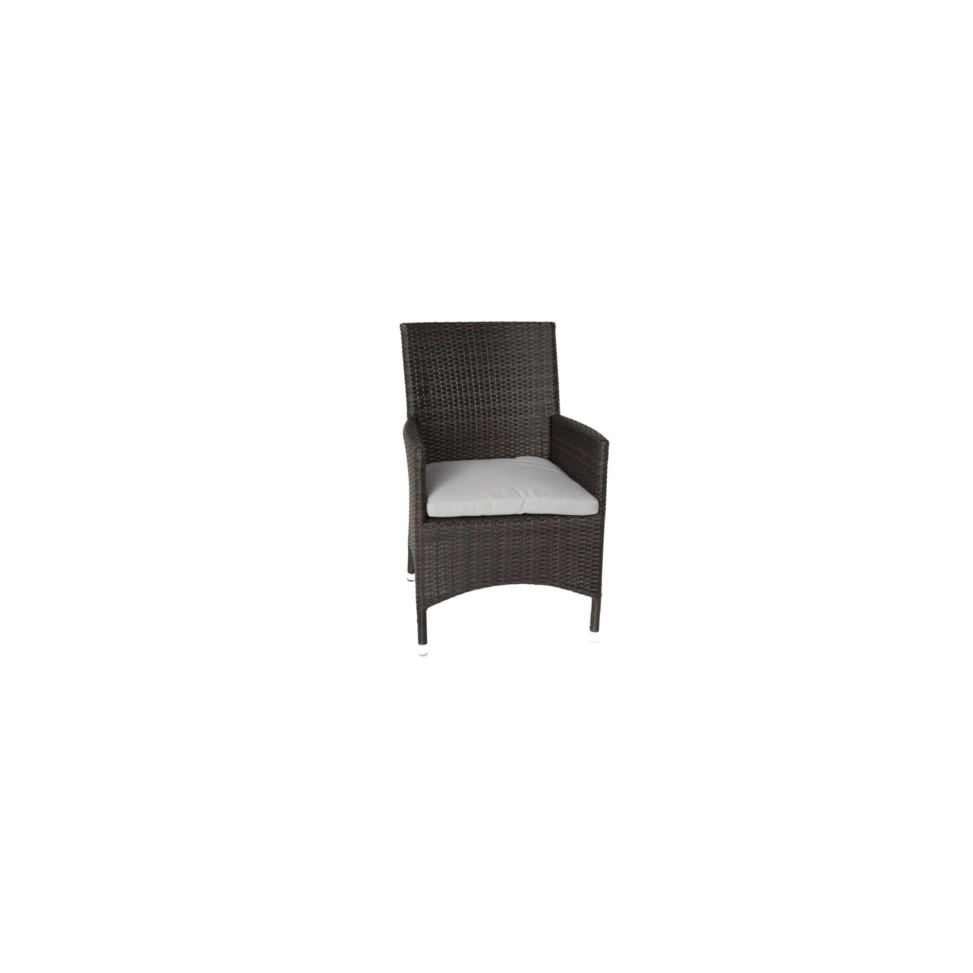 newbury-rattan-arm-chair