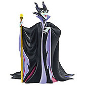 Bullyland Sleeping Beauty Maleficent 12556