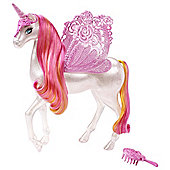 Barbie Pegasus Unicorn