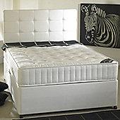 Bedmaster Neptune Divan Bed