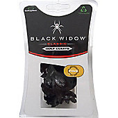 Black Widow Mens Pins Golf Softspikes
