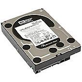 Lenovo 67Y1437 3.5-inch SAS 300GB Hard Disk Drive