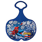 The Amazing Spider-Man Snow Sledge
