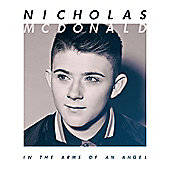 Nicholas Mcdonald - The Arms Of An Angel