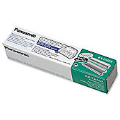 Panasonic KXFA55X Thermal Ribbon for KX-FM189E Fax Machine