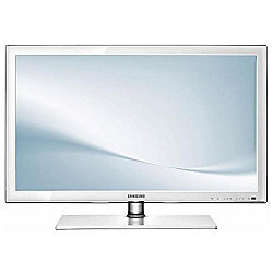 Buy Samsung UE19D4010 19 Inch Widescreen HD Ready LED TV With Freeview White From Our TVs