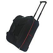 Medium Travel  Holdall With Wheels