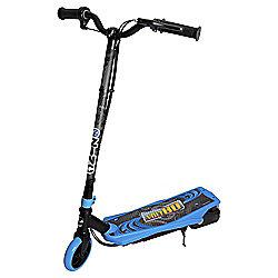Zinc Volt 80 E Scooter