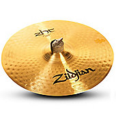 "Zildjian ZHT 15"" Fasr Crash"