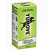 Yumove Tablets (60pk)