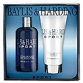 Men's Baylis & Harding 2 Piece Gift Pack