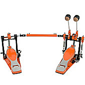 Tiger Pro Double Bass Drum Pedal