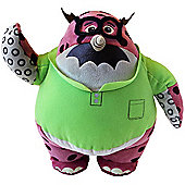 Monsters University - 25cm Plush Don