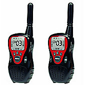 Dickie Toys Easy Call Walkie Talkies