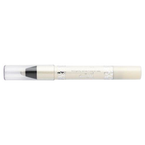 Barry M Eyeshadow Pencil 1 - Gold Cream