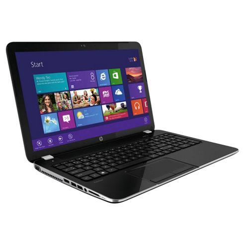 HP Pavilion 15-e010sa 15.6 Intel Pentium 8GB/1T Notebook