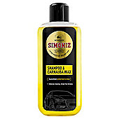 Simoniz Car Shampoo & Wax 1L