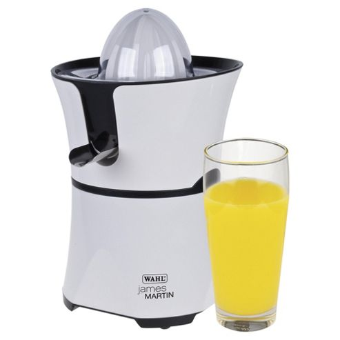 James Martin Citrus Juicer ZX834