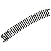 Hornby Track Single 1X R608 Curve 3Rd Rad