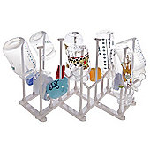 Dreambaby Bottle and Teat Drying Rack