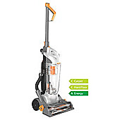 Vax U86-PM-Be Floor 2 Floor Pet Vacuum Cleaner