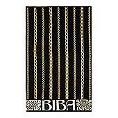Biba Chain Beach Towel