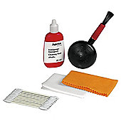 Hama Cleaning Kit Lens Fluid - Profi