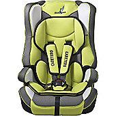 Caretero ViVo Car Seat (Green)
