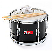 Percussion Plus PP786 Junior Marching Drum