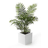Artificial 4ft Areca Palm Tree
