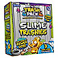 Trash Pack Slime Trashies