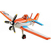 Disney Pixar Planes Die-cast Vehicle Dusty Crophopper