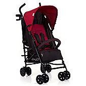 Hauck Speed Plus Stroller, Tango
