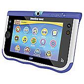 """Vtech InnoTab Max 7"""" Blue Kids Tablet"""