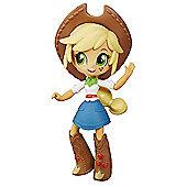 My Little Pony Equestria Girls Minis Doll - Applejack