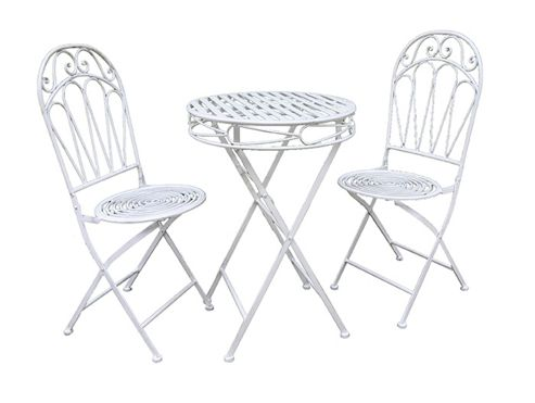 4028813 additionally Folding Plastic Table furthermore 274367802274734906 likewise Places To Use Your Card cardmemberoffers co as well Rattan Garden Furniture Sets. on garden furniture at argos