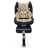 Concord Mini Ultimax Infant Car Seat Insert (Beige)